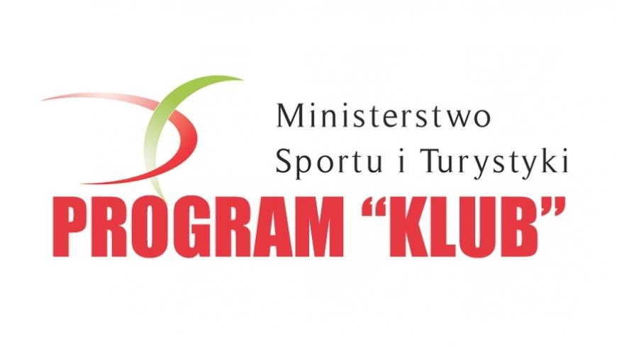 Program Klub 2020