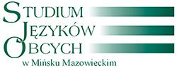 Studium Języków Obcych w Mińsku Mazowieckim